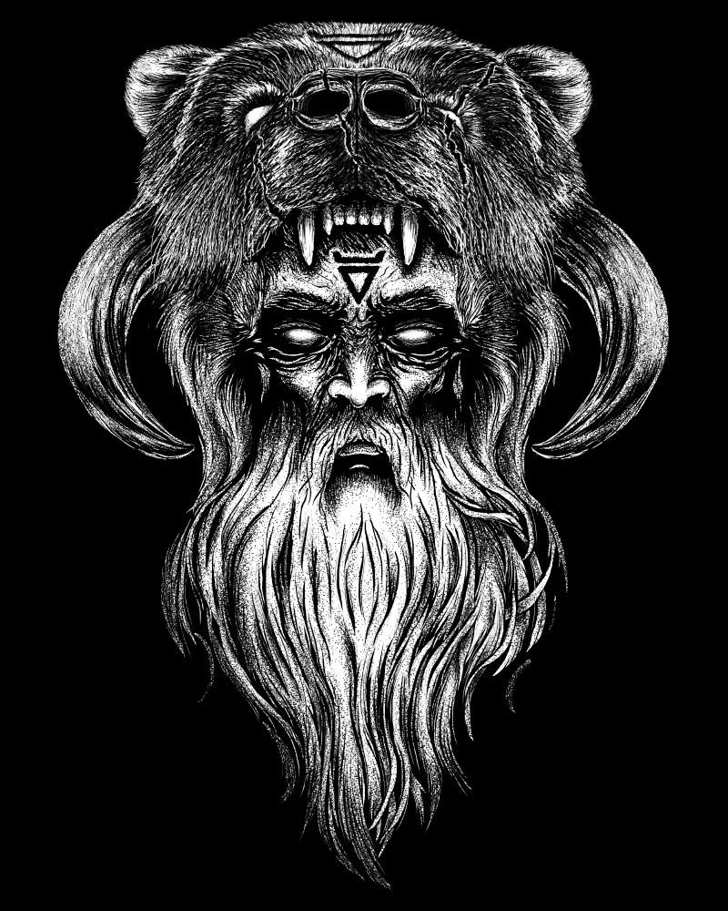 Weles - Bóg Słowiański, Władca Zaświatów