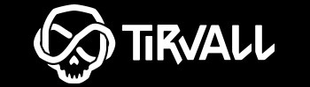 TIRVALL